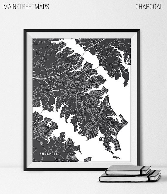 Best City Map Art Images On Pinterest City Maps Map Art - Us college map poster