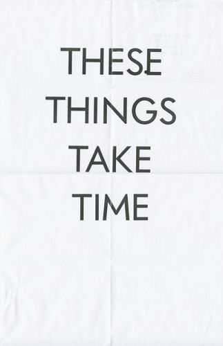They do.: Thoughts, Remember This, Inspiration, Life, Quotes, Patience, Things, Living, True Stories