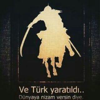 Türk ile ilgili Ünlülerin Sözleri – Çok İyi Abi