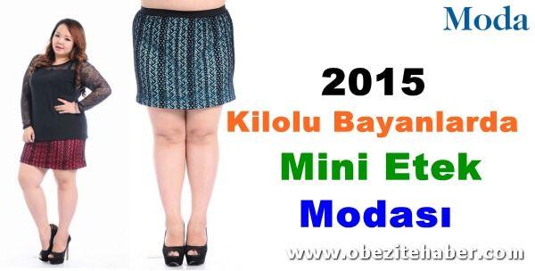 2015-mini-etek-modasi
