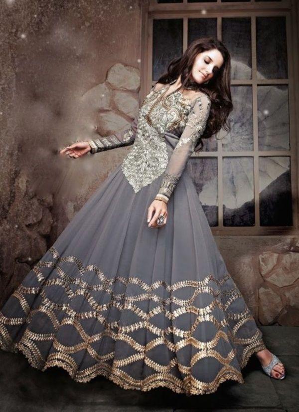 Ethnic Indian Fashion Looks0051