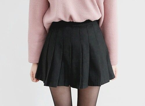Skirts and tights °•
