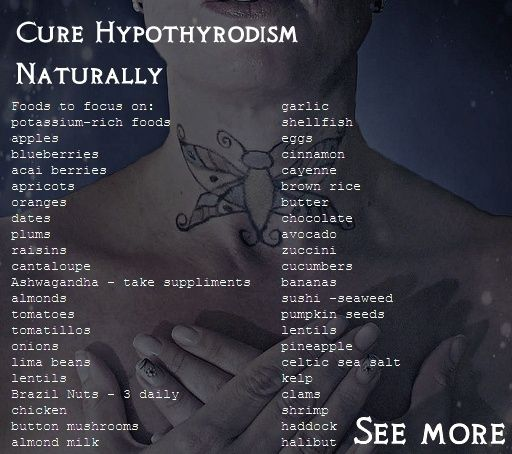 Hypothyroidism is a condition characterized by abnormally low thyroid hormone production. There are many disorders that result in hypothyroidism. These disorders may directly or indirectly involve the thyroid gland. Because thyroid hormone affects growth, development, and many cellular processes, inadequate thyroid hormone has widespread consequences for the body. #hypothyroidism