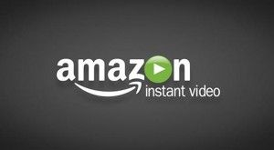 How to watch Amazon Prime Instant Video outside Germany using VPN or Smart DNS proxies. Bypass geographic restrictions to access Amazon Instant Video.