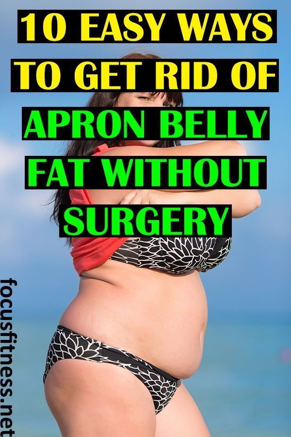 89e58c3a66278365faaf1fb977d3e18f - How To Get Rid Of Belly Fat After Surgery