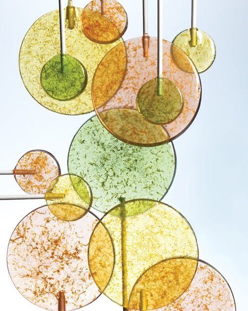 Sugar and Spice lollipop favors inspired by Martha- my next project. Lemon basil anyone?