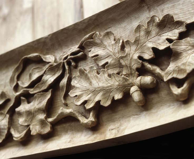 Best wood and stone images on pinterest carving
