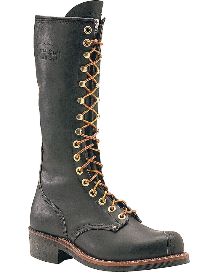 17 Best Images About Boots On Pinterest Western Boots