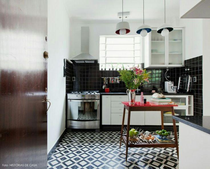 24 besten Küche Bilder auf Pinterest | Küchen modern, Küche klein ...