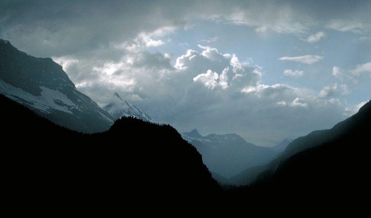 nature-photography-rockies.jpg (904×531)