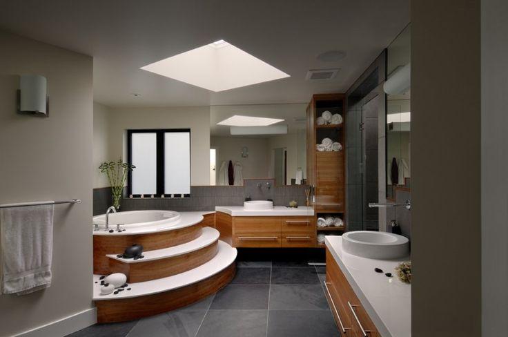 kb_020414_23 » CONTEMPORIST. Kieth Baker designed the Armada House, located in Victoria, BC, Canada.