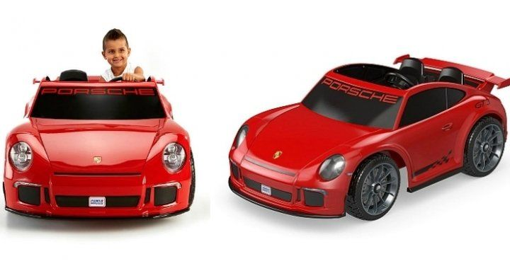 Power Wheels Porsche 911 $479.97 @ Toys R Us Canada http://www.lavahotdeals.com/ca/cheap/power-wheels-porsche-911-479-97-toys-canada/168783?utm_source=pinterest&utm_medium=rss&utm_campaign=at_lavahotdeals