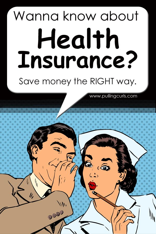 Buying Family Health Insurance via @pullingcurls