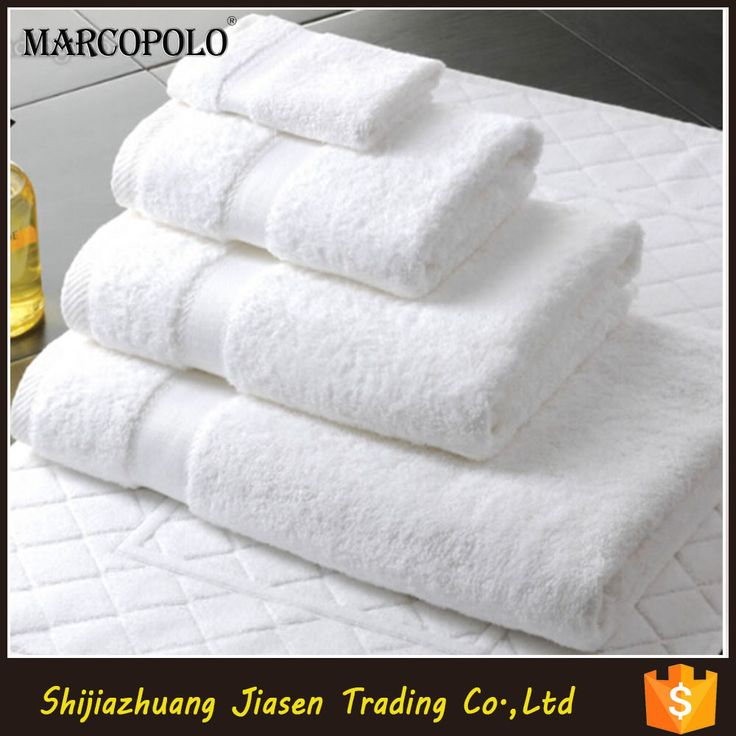 Check out this product on Alibaba.com App:100 Cotton Plain Towels Walmart Wholesale/Face Cloth Bulk https://m.alibaba.com/3ye6Nn
