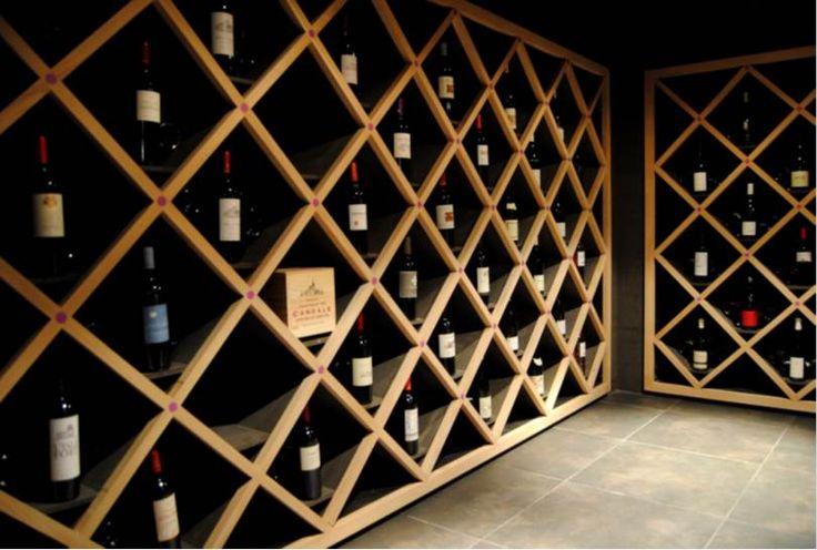 Venez découvrir la cave du château de Candale en réservant votre visite sur le site Wine Tour Booking