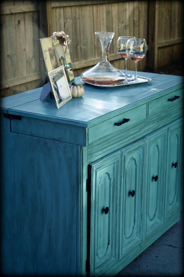 Best Trendy Furniture Ideas On Pinterest Furniture Board - Trendy painted furniture