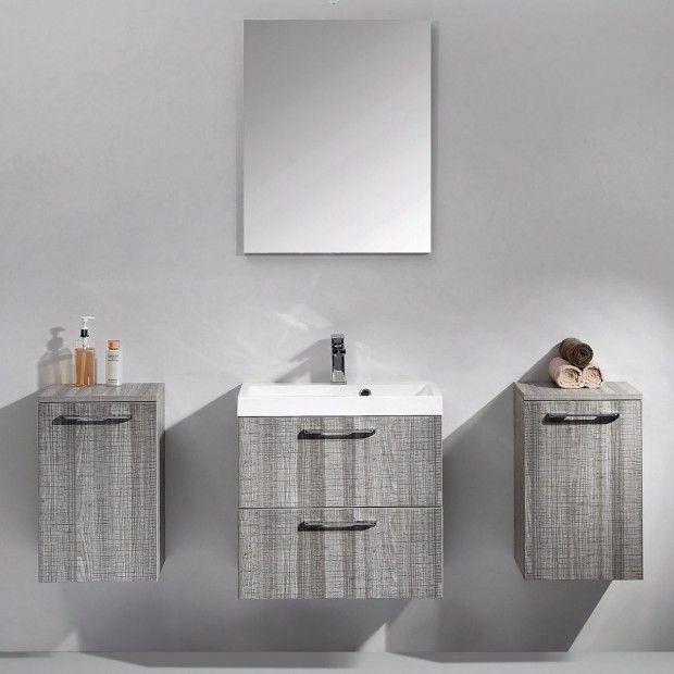 Install now the best and designer wall hung vanities into your bathroom to  uplift the look. 17 Best images about Baths Vanities on Pinterest   Vanities