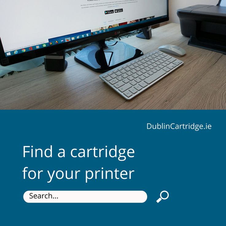 If you have a business which has to deal with massive printing process or if you run a printing press, the best idea for your business will be to shop toner cartridges in bulk. This would ensure the quality, enhance your productivity and would last longer than expected.