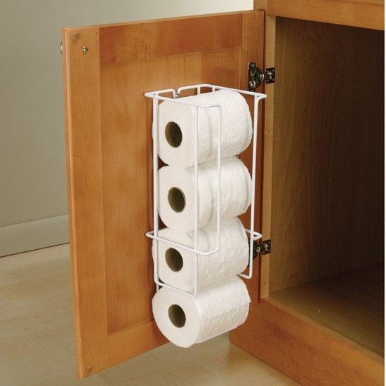 1000 Ideas About Paper Holders On Pinterest Toilet