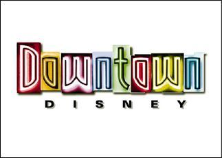Special Rates for Teachers and First Responders at Downtown Disney Hotels