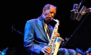 Ornette Coleman Jazz great Ornette Coleman dies aged 85 The groundbreaking and sometimes controversial avant garde saxophonist, pioneer of free jazz, suffered a cardiac arrest