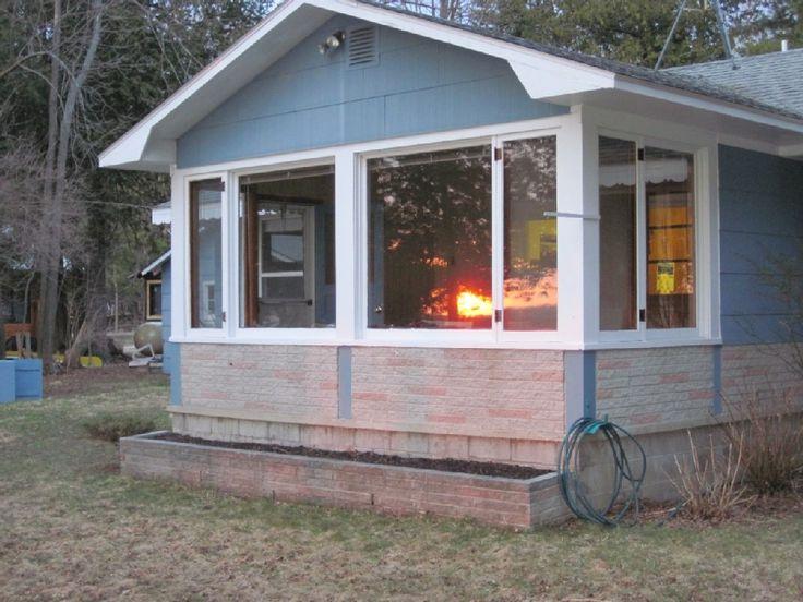 Best 25 Torch Lake Ideas On Pinterest Torch Lake