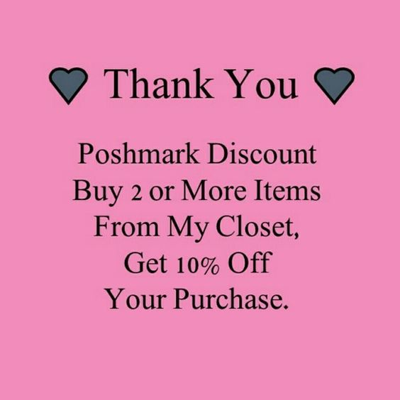 Image result for poshmark closet signs