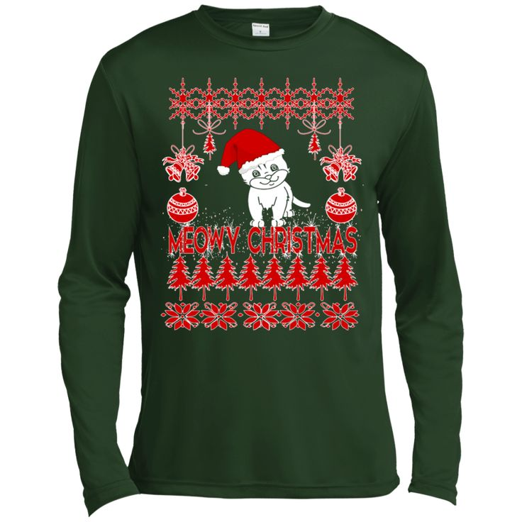 45 best Bling Fun images on Pinterest | Christmas sweaters, Long ...