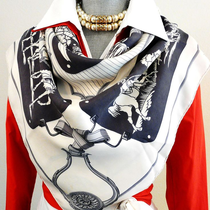 1000 images about scarves n things on hermes