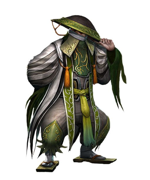 Warriors Orochi 3 Ultimate Mystic Weapons Difficulty: 9 Best Images About Dynasty Warrior: Pang Tong, Shu