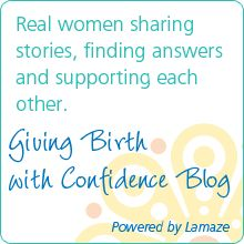 Science & Sensibility » Six Birth Blogs Every Childbirth Educator Should Be Reading