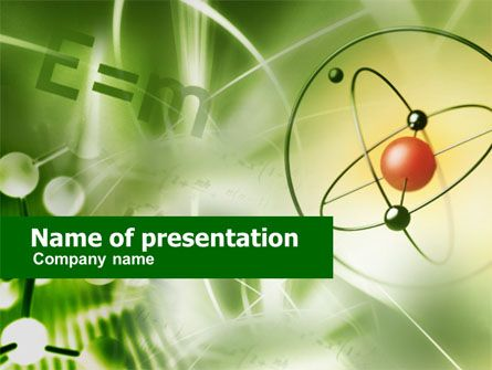 Physics Powerpoint Template Physics Powerpoint Template physics powerpoint template nuclear physics powerpoint templates and backgrounds for your template. physics powerpoint template