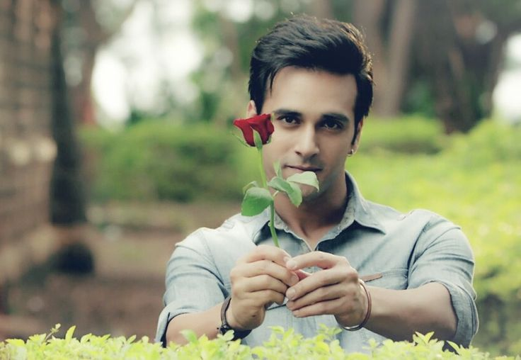 Pulkit Samrat in Dolly ki Doli