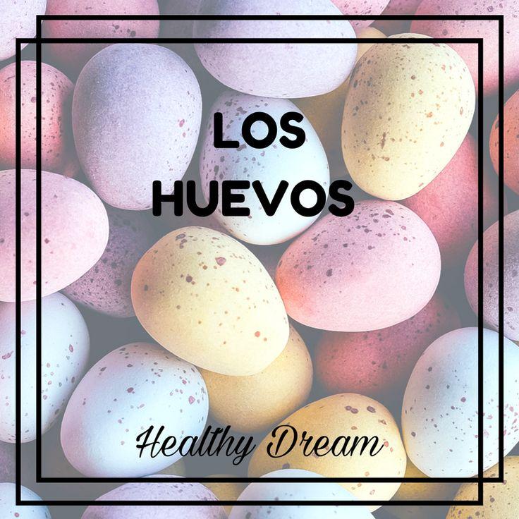 Los huevos son producidos por las hembras de las aves, pero el concepto de huevo se refiere únicamente al huevo de gallina.  Los huevos de otras aves deben indicar en la etiqueta a qué especie corresponden.