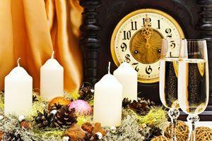 ***Velas para hacer Rituales de Año Nuevo*** Para recibir el Año Nuevo, nada como encender velas y hacer rituales. Aprende a elegir las que atraerán felicidad, prosperidad y salud para toda la familia...SIGUE LEYENDO EN... http://comohacerpara.com/velas-para-hacer-rituales-de-anio-nuevo_11081e.html