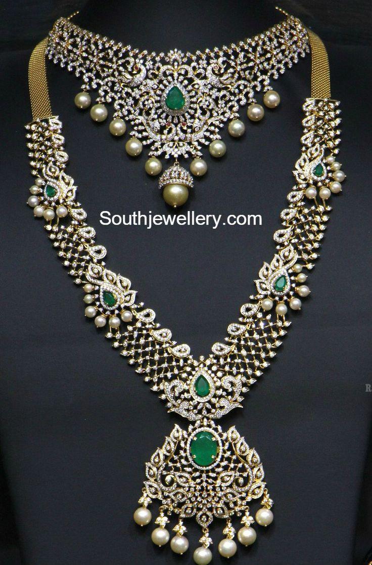 best necklaces images on pinterest