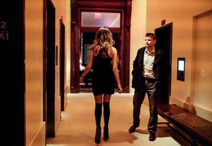 Madison Avenue, donde el lujo tiene domicilio fiscal - www.magazinefa.com