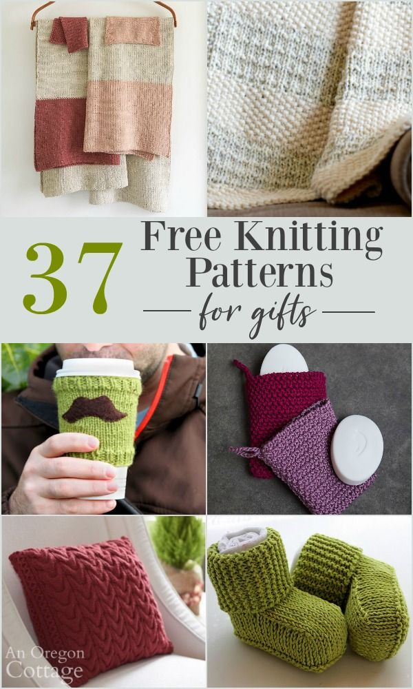 Free Seed Stitch Cowl Knitting Pattern Super Easy Beginner Knitting