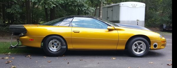 Best 25 Z28 Camaro For Sale Ideas On Pinterest Camaro