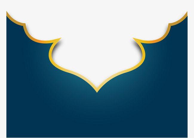 الزخارف الإسلامية دين الاسلام خلفية شهر محرم Png وملف Psd للتحميل مجانا Islamic Motifs Photoshop Design Ideas Islamic Design Pattern