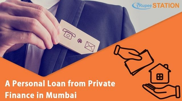 Apply For Personalloan From Privatefinanceinmumbai And Get Approval In Same Day From Various Banks Or Nbfcs Choices Yo Personal Loans Private Finance Person