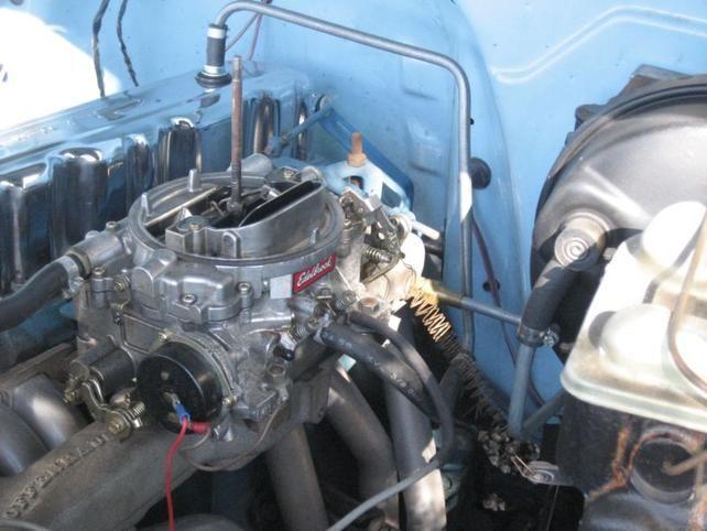 E Bafb F Fdc E Car Repair Inline