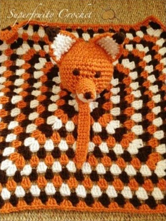 Cute Free Crochet Patterns Pinterest Top Pins | The WHOot