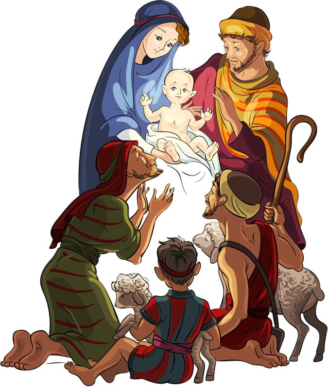 17 Best Images About Jesus - Birth On Pinterest