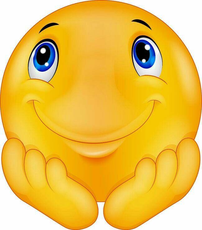Knitting Emoji Copy : Best motion images on pinterest smiley faces