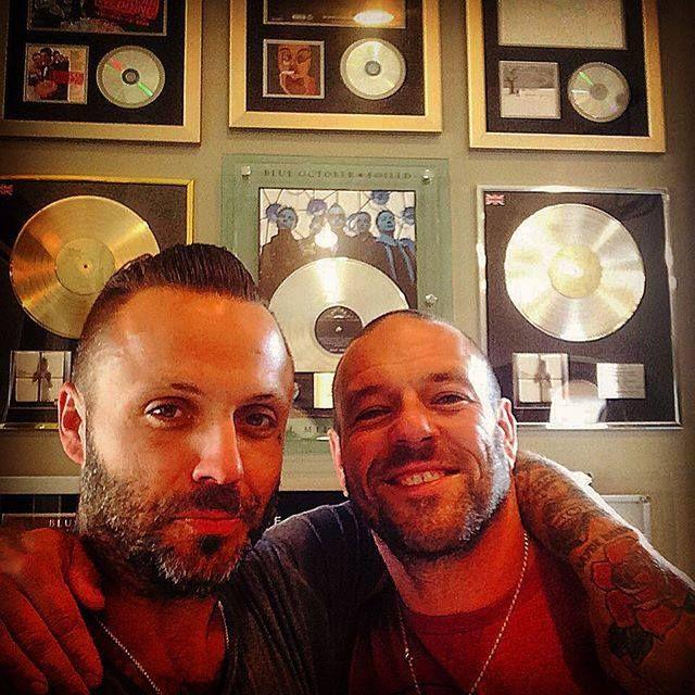 523 best justin furstenfeld of blue october images on pinterest blue october harvard and lyrics. Black Bedroom Furniture Sets. Home Design Ideas