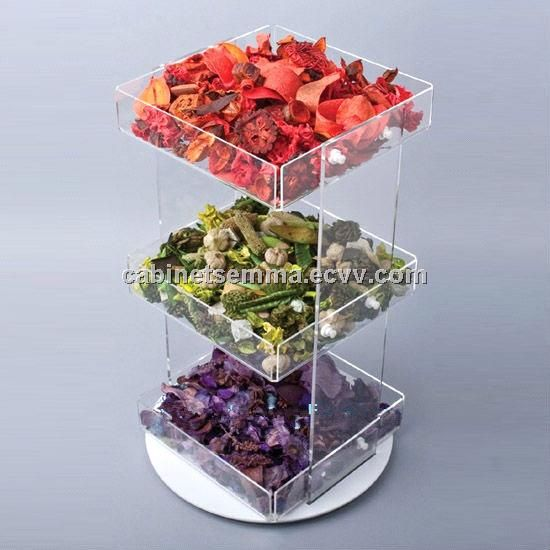 Exhibition Stand Design Decor S L : Ideas about acrylic display on pinterest
