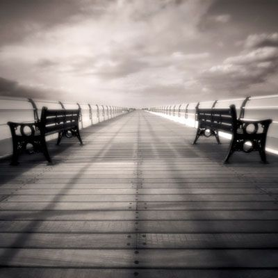 Slightly creepy but i like it.: Picture, Photos, Inspiration, Life, Quotes, Black And White, Google Search, Photography