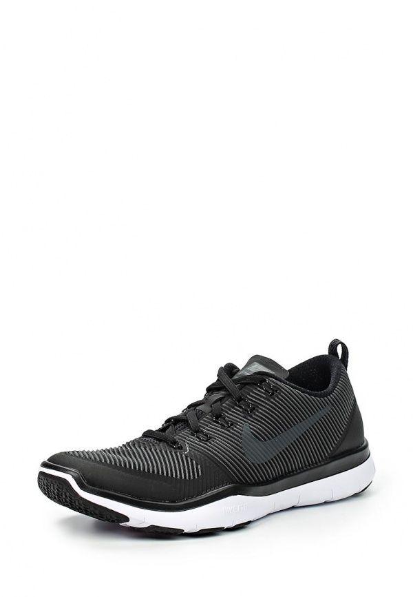 Мужские кроссовки Nike (Найк) 833258-001