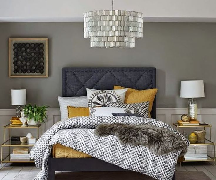 Best 25+ Decorating style quiz ideas on Pinterest | Interior ...